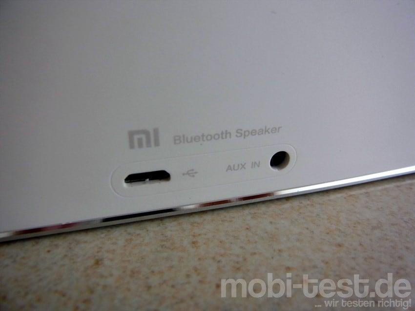 Xiaomi Mi Internet Speaker (4)