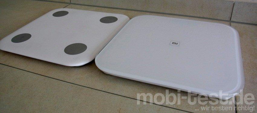 Xiaomi Body Fat Scale 2 (10)