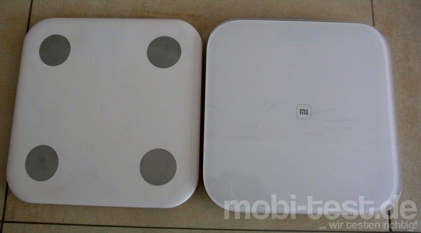 Xiaomi Body Fat Scale 2 (8)