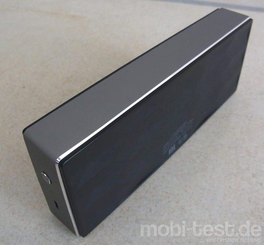 Xiaomi Mi Square (1)