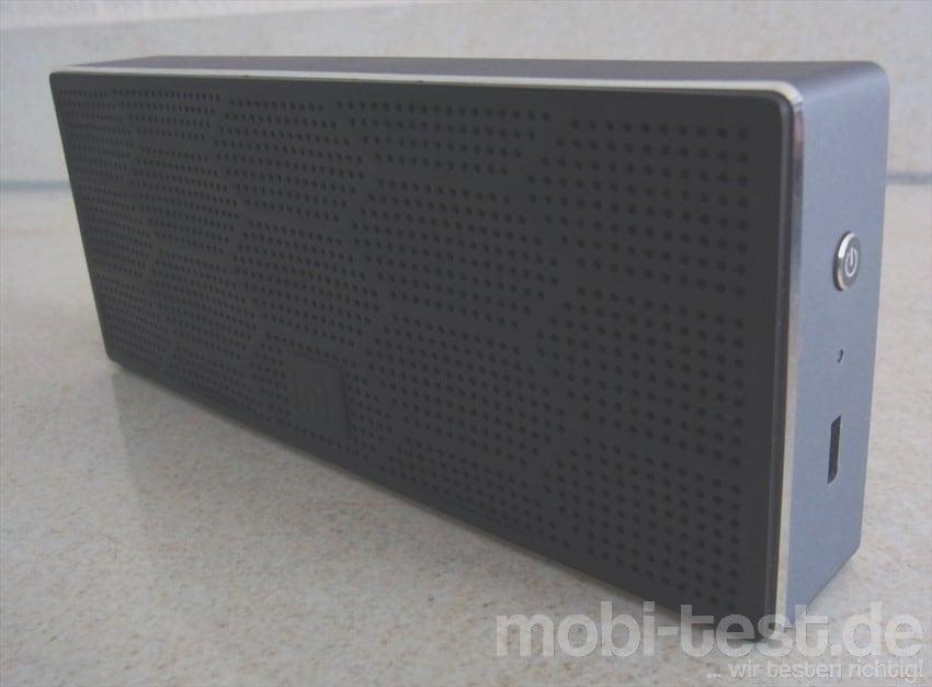 Xiaomi Mi Square (2)