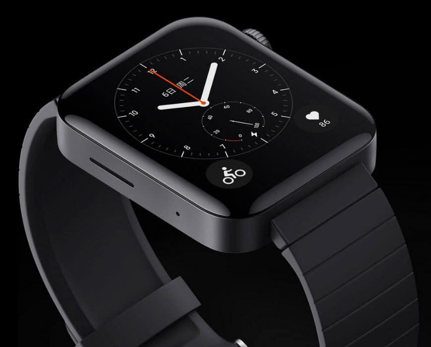 Xiaomi-Mi-Watch_10