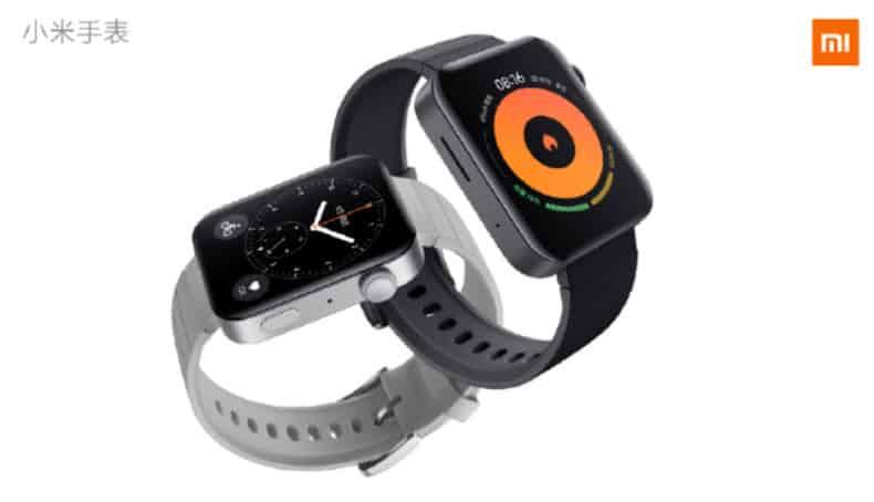 Xiaomi-Mi-Watch_2