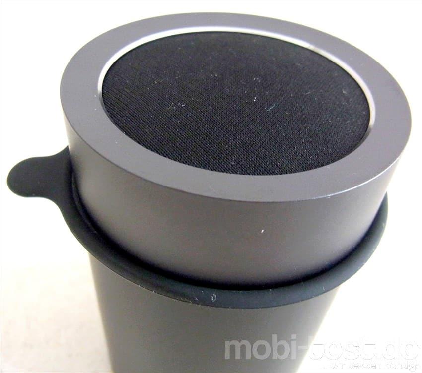 Xiaomi Round Bluetooth Speaker 2 (2)