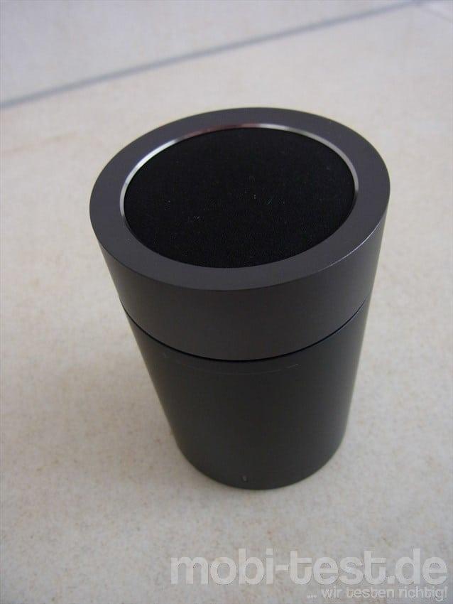 Xiaomi Round Bluetooth Speaker 2 (3)