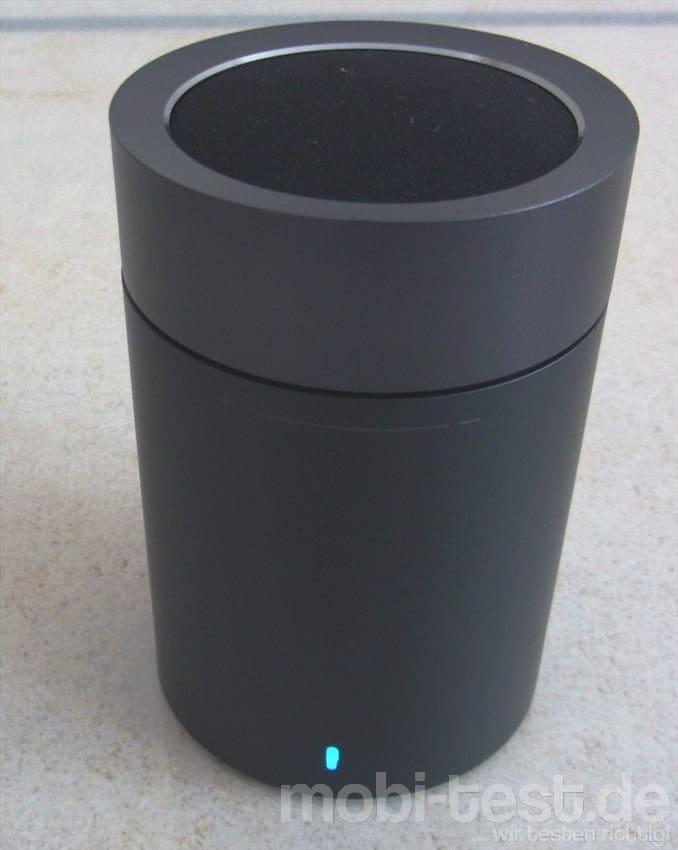 Xiaomi Round Bluetooth Speaker 2 (4)