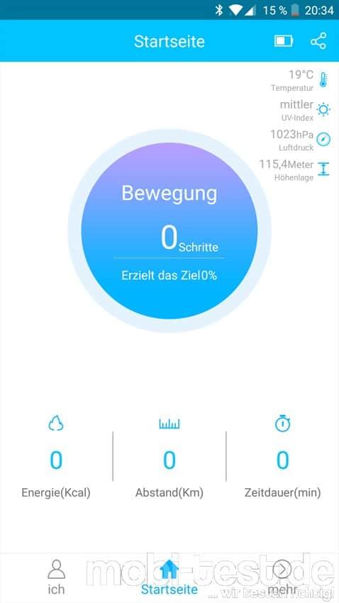 Y2 Plus Smart Bluetooth Wristband (19)