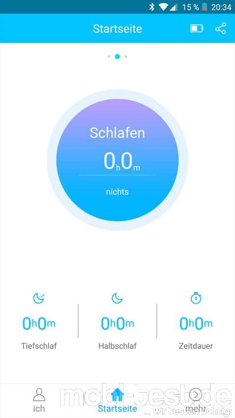 Y2 Plus Smart Bluetooth Wristband (20)