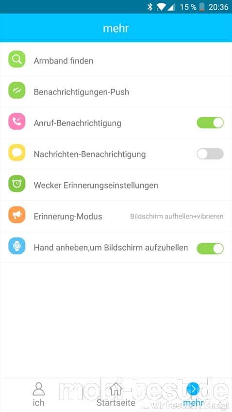 Y2 Plus Smart Bluetooth Wristband (28)