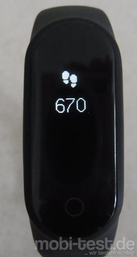 Y2 Plus Smart Bluetooth Wristband (12)