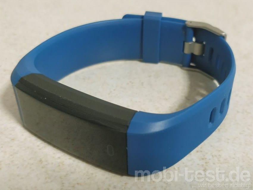 YG3 Plus Smart Band ID115HR (2)