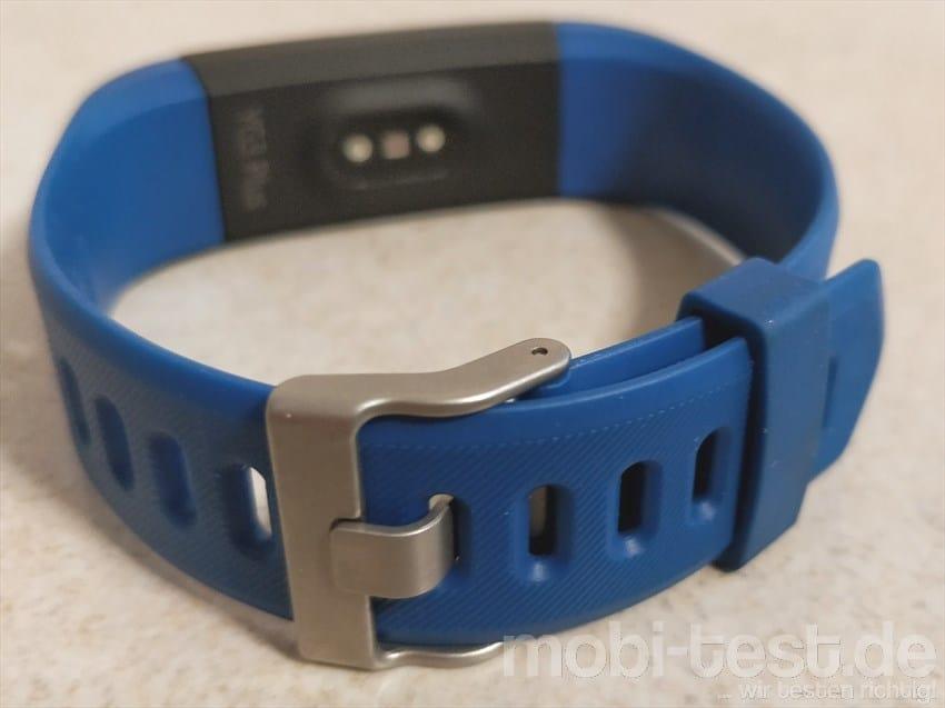 YG3 Plus Smart Band ID115HR (3)