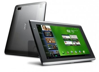 acer_iconia-a500