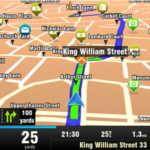Sygic Mobile Maps Europa für iPhone- / iPad im Sonderangebot