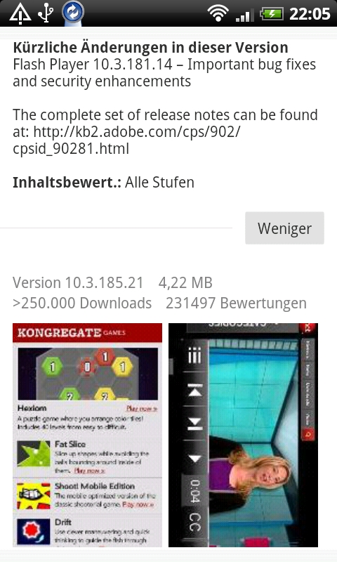 Flash-player-update-Android_10.3