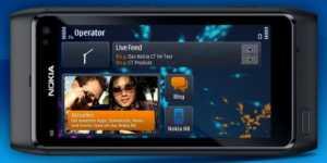 Symbian^3_Anna_Update