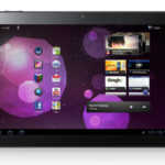 Diverse Videos zum Samsung Galaxy Tab 10.1v