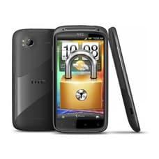 Offiziell:Keine gesperrten Bootloader mehr bei HTC [Update ...