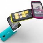 Jetzt ist es offiziell – Nokia und Microsoft unterzeichnen Kooperationsvereinbarung