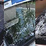 Test extrem – das iPad 2, Motorola Xoom und Samsung Galaxy im Falltest