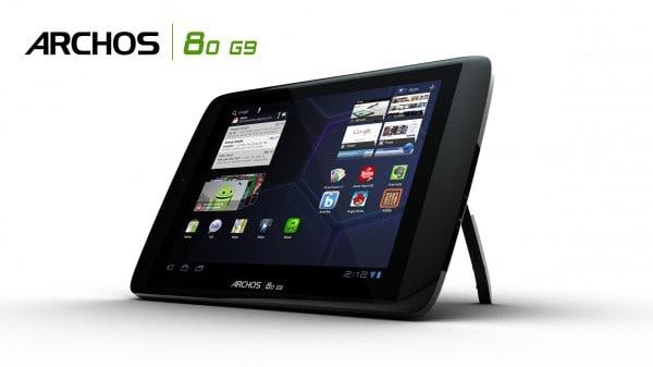 ARCHOS-80-G9