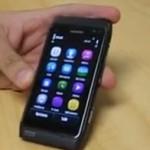 [Offiziell?] Symbian^3 Anna im Juli und Belle im 3. Quartal