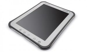 panasonic-toughbook-android