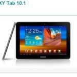 Vodafone: Konfusion um das Samsung Galaxy Tab 10.1(v)