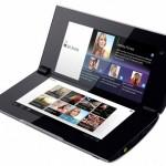 Sony Ericsson S2 – das Dual-Screen Tablet ist bei der FCC aufgetaucht
