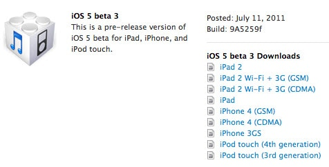 iOS5_Beta3