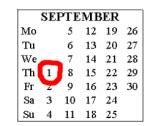 19-08-2011 20-38-28