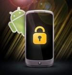 Virenscanner für Android – sinnvoll oder doch nur Geldmacherei?