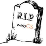 Windows Phone will webOS Entwickler abwerben und Erstattung für TouchPad Käufer