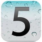 Verteilt Apple sein iOS 5 bereits an die Provider?
