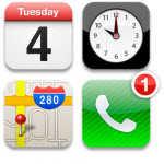 Das iPhone 5 kommt am 4. Oktober – Verkaufsstart am 14. Oktober?