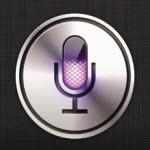 Siri für Android – ja so etwas gibt es…