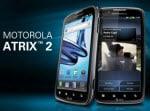 Motorola Atrix 2_klein