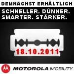 Motorola_18.10.2011