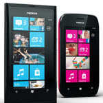 Nokia Lumia 710 und 800 – alle Infos zur neuen Windows Phone Generation