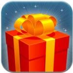 Ein Adventskalender beschert uns jeden Tag 5 Apps für iOS bis zu 50% billiger