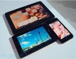 Lenovo IdeaPad Lepad klein