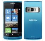 Entdeckt – das Nokia Lumia 601 mit Windows Phone ein Fake oder Echt?
