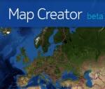 Nokia Map Creator_klein