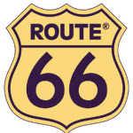 ROUTE 66 Maps + Navigation für Android im Kurztest