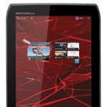 Motorola Xoom 2 und Xoom 2 Media Edition offiziell für Großbritannien und Irland vorgestellt