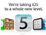 iOS 5 Logo_klein