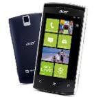 Acer Allegro klein