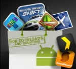 Android Market Promo