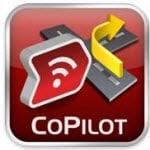 CoPilot Logo+