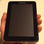 Lenovo IdeaPad A1 – das 7 Zoll Android Tablet im Dauertest – Teil 2